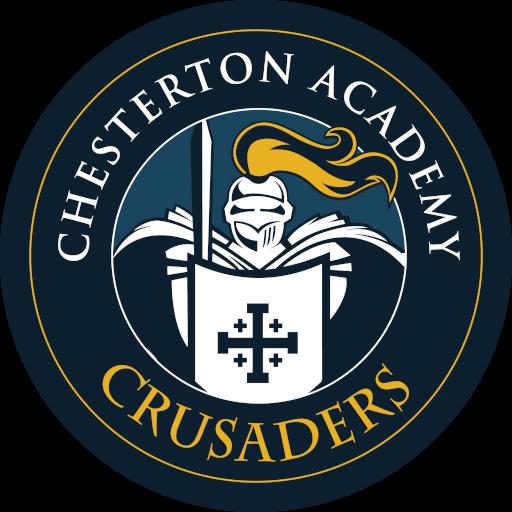 Holy Name High School - A Chesterton Academy